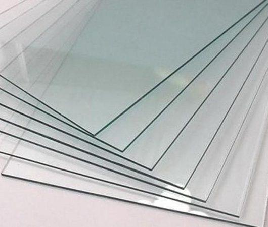 steklo-1